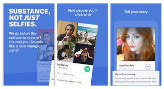 5 top tinder alternatives image 2