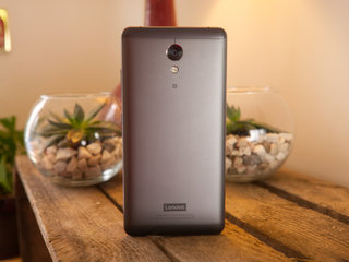 lenovo p2 review image 2