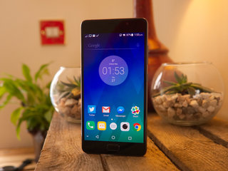 lenovo p2 review image 6