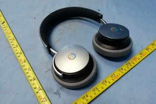 Will Google launch its own Bluetooth headphones soon? (Probably not)