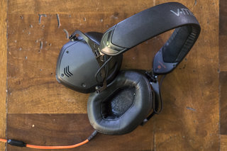 v moda crossfade 2 wireless review image 1