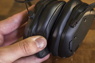 v moda crossfade 2 wireless review image 13