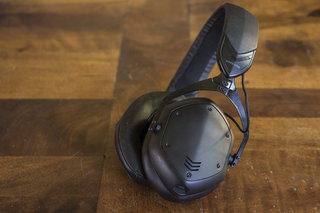 v moda crossfade 2 wireless review image 2