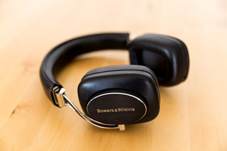 v moda crossfade 2 wireless review image 22