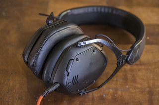 v moda crossfade 2 wireless review image 3