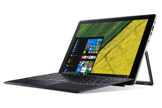 Acer debuts new 2-in-1s in Switch 3 and 5, and all-new Swift notebooks