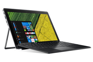 acer debuts new 2 in 1s in switch 3 and 5 and all new swift notebooks image 2