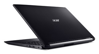acer s all new aspire laptop line is affordable and suits everyday needs image 2