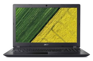 acer s all new aspire laptop line is affordable and suits everyday needs image 3