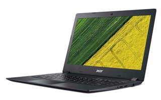acer s all new aspire laptop line is affordable and suits everyday needs image 4