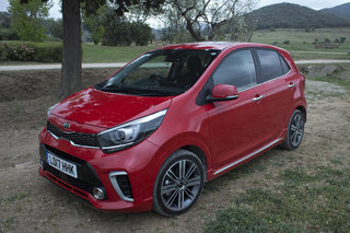 kia picanto 2017 review image 6