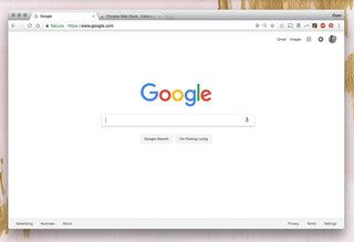 Google Chrome tips and tricks: Master your web browser