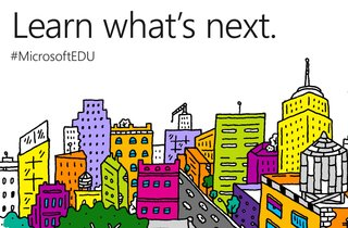 You can watch Microsoft's 2 May education event here, Surface Laptop and Windows 10 S revealed