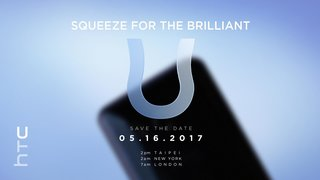 Latest HTC U11 leak shows almost everything the phone will feature