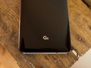 LG G6 mini leaked with 5.4-inch screen for those who prefer smaller handsets