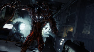 Prey: Release date, videos, formats and everything you need to know
