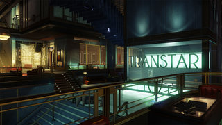 prey release date videos formats and everything you need to know image 13