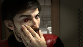 prey release date videos formats and everything you need to know image 14