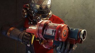 prey release date videos formats and everything you need to know image 2