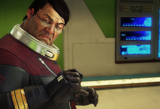 Prey preview: The horror FPS with genuine smarts