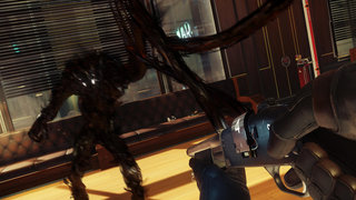 prey release date videos formats and everything you need to know image 4