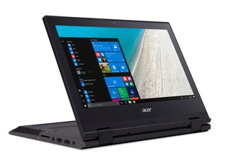 hp and acer announce budget laptops running windows 10 s image 2