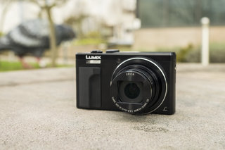 panasonic lumix tz90 alternative image 1