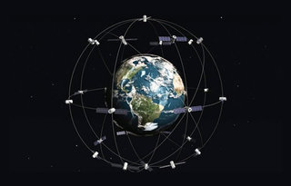 SpaceX wants to launch its internet satellite system in just two years