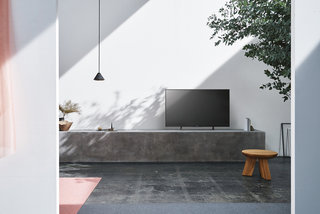 Sony announces entry-level XE70 series of 4K HDR TVs
