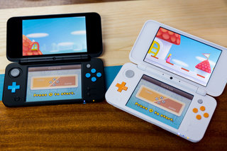 nintendo 2ds xl preview image 26