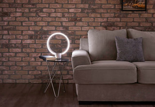GE's new Sol smart lamp comes with Alexa, now available to preorder