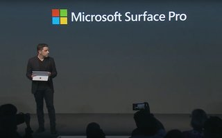 Microsoft Surface Pro event: What was launched and how to watch