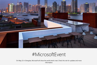 microsoft surface pro event what was launched and how to watch image 3