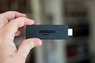 Amazon Fire TV tips and tricks: How to get the most from your Fire TV Stick or 4K box