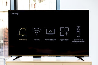 Amazon Fire Tv Tips And Tricks How To Get The Most From Your Fire Tv Stick Or 4k Box image 3