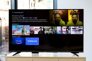 Amazon Fire Tv Tips And Tricks How To Get The Most From Your Fire Tv Stick Or 4k Box image 4