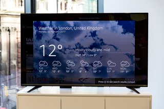 Amazon Fire Tv Tips And Tricks How To Get The Most From Your Fire Tv Stick Or 4k Box image 5
