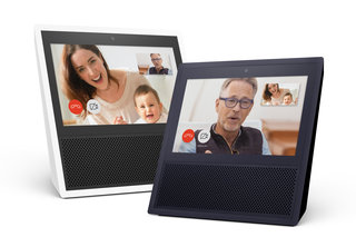 Amazon Echo Show: Release date, price and everything you need to know
