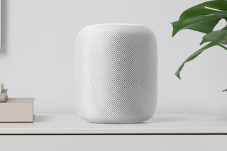 apple homepod features everything you need to know image 7