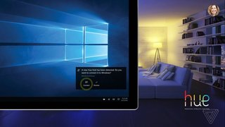 microsoft homehub for windows 10 wants to be your smart home control centre image 5