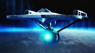 19 best movie and tv spaceships the star craft that defined our childhood image 17