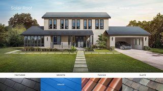 tesla solar roof everything you need to know image 2