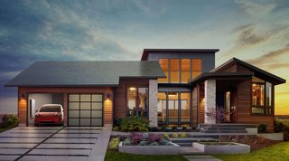 tesla solar roof everything you need to know image 3