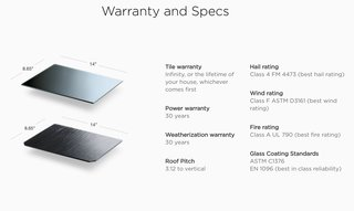 tesla solar roof everything you need to know image 4