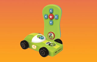 PBS made an adorable Chromecast-like TV streaming stick for kids