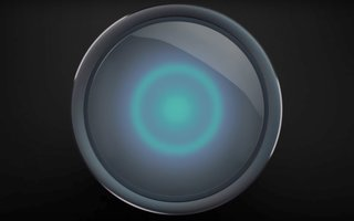 Move over, Alexa: More Cortana devices and skills are on the way