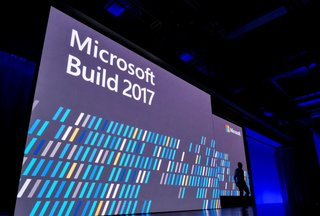 Microsoft Build 2017: All the announcements that matter