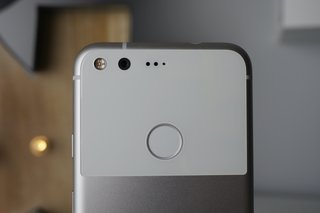 LG to make Google Pixel 3 is 'pure speculation' at present