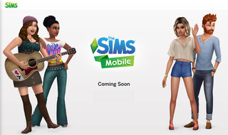 6 things we'd like to see in The Sims Mobile