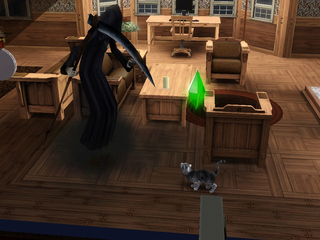 6 things we d like to see in the sims mobile image 5